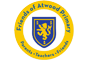 Friends of Atwood Primary